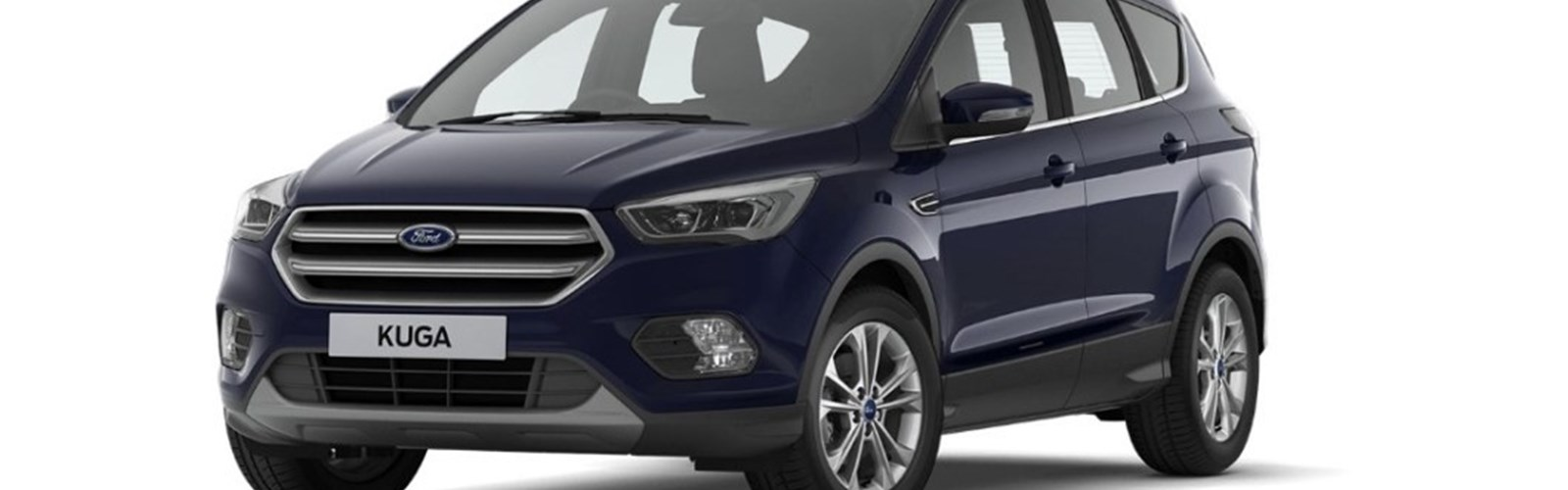 Ford Kuga Or Similar Car Rental On The Faroe Islands Rent A Car Faroe Islands